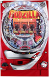 Godzilla - Advent of the God of Destruction (Godzilla 2010) Pachinko Machine